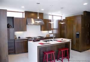 Asian Style Kitchen Cabinets Asian Kitchen Design Ideas 2011 Photo Gallery Interior Design Ideas