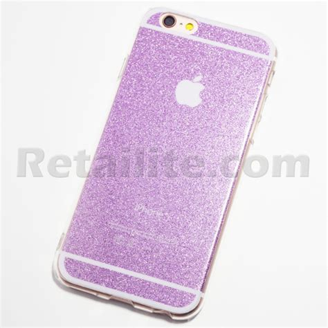 Gelitar Iphone 6 glitter bling iphone 6 6s