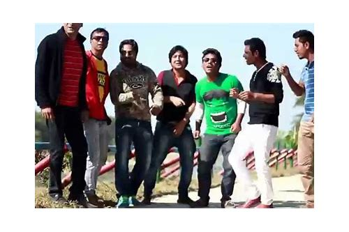rangpur riders theme video song download