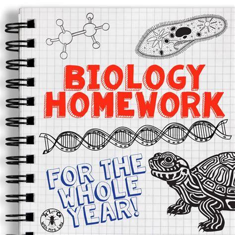 biological themes in film class evolution worksheets high school biology evolution