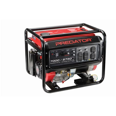 electric generators save on portable electric generators