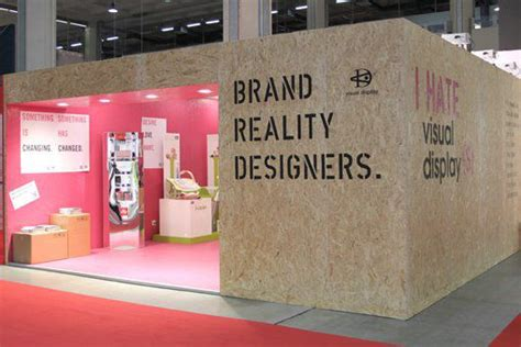 gift and home decor trade shows visual stand trade show booth design tradeshow