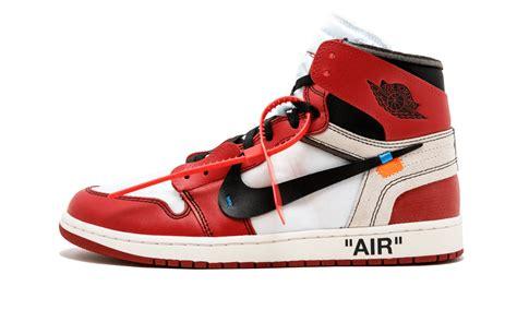 best basketball shoe colorways banned air 1 white air 1 sneaker bar