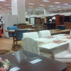 Furniture Bank Of Ohio by Cleveland Furniture Bank 10 Reviews Thrift Stores