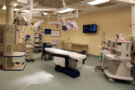 cardiovascular operating room open surgery stuart hobe sound palm city port st florida