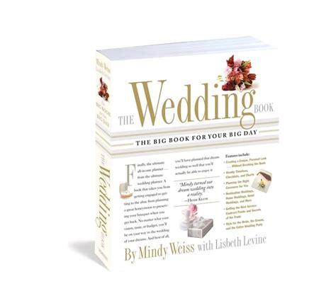 Best Wedding Planner by Wedding Planning What Are The Best Wedding Planning Books