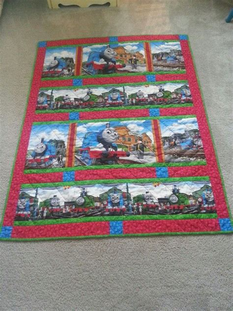 Tom Quilts by 1000 Images About Quilt On