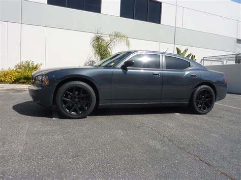 viper rims for dodge charger 20 quot viper srt8 tires wheels package charger challenger