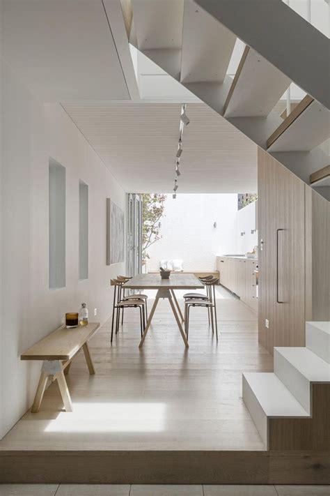 house design companies adelaide australian architectural and interior design firm benn