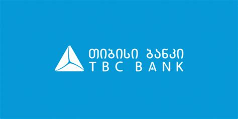 tbc bank anzor kokoladze convicted for fraud libels again cbw ge