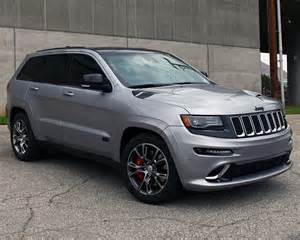 2012 2013 2014 2015 jeep grand 6 4l srt gets