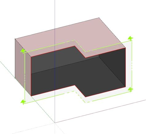 section manager section manager feature requests sketchup community