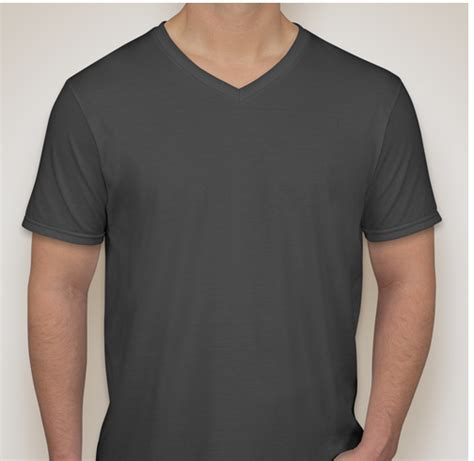 design a shirt vs custom ink new custom v neck t shirts available custom ink blog