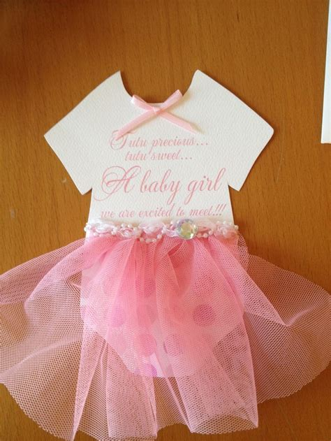 Baby Shower Invitations Diy by Diy Baby Shower Invitations Theruntime