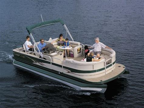 crestliner boats uk used crestliner boats for sale boats