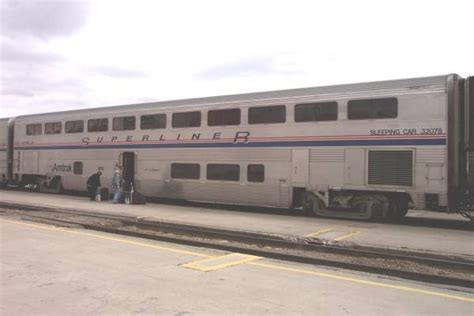 Sleeper Florida by Pictures And Review Of Amtrak Trip Trains Magazine