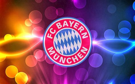 Fc Bayern Munchen Iphone All Hp 1 819 best hd fc bayern wallpapers 1616x1010 px for