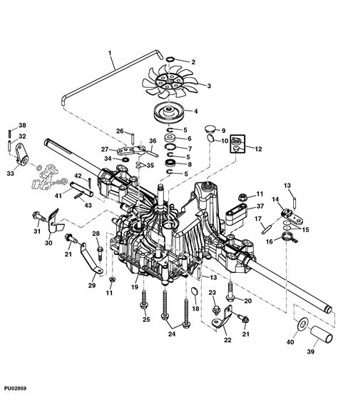 deere d140 parts diagram wiring diagram for a deere d140 wiring diagram with