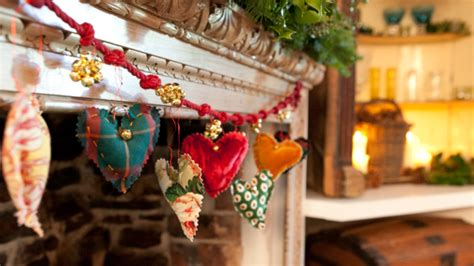 creating memories from scratch christmas craft ideas for
