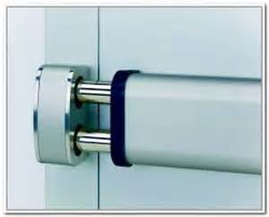 door security bar how they will make your home safe and