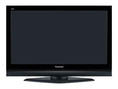 Tv Panasonic Digital 42 panasonic th42px70 viera hd ready digital plasma tv