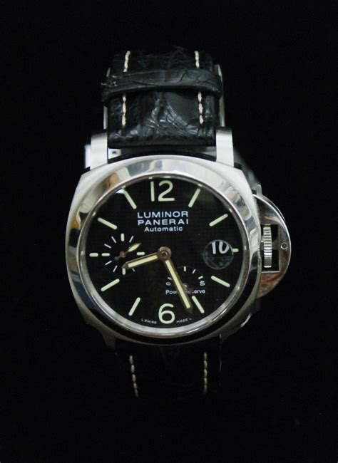 Lu Stop Carry 10 Pv10 estate watches truman jewelers