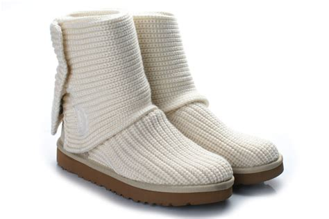 Cardy Clasic 1 discount uggs cardy