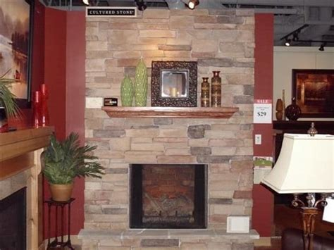 fireside hearth home heating air conditioning 7937