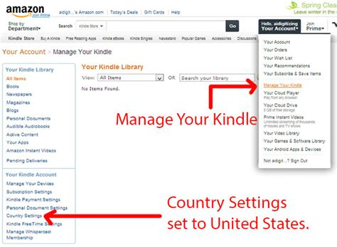 Buy Kindle Books With Gift Card - buy kindle books in singapore and malaysia