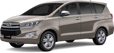 Exclusive Thermostat Kijang Dan Kapsul Paling Murah kijang innova type e mt diesel harga spesifikasi review may 2018