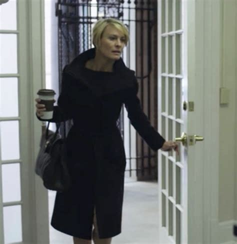 Underwood Wardrobe by 13 Reasons Underwood Of Quot House Of Cards Quot Is A
