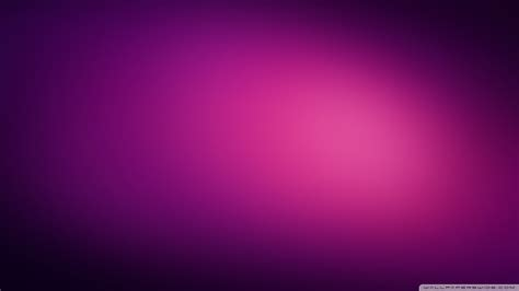 hd color background wallpaper download pictures to pin on pinterest 43 photography backgrounds hd wallpapers