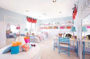 Children S Bedroom Ornaments 20 Adorable Room With Pastel Color Ideas Home