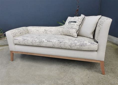 chaise lounge daybed modern chaise lounge daybed home design ideas modern
