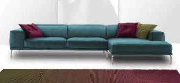 colorful couches mscape modern interiors san francisco furniture store