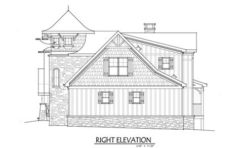 small cottage house plan with loft fairy tale cottage small cottage house plan with loft fairy tale cottage