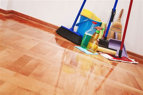home cleaning cleaning service in perth house cleaner care