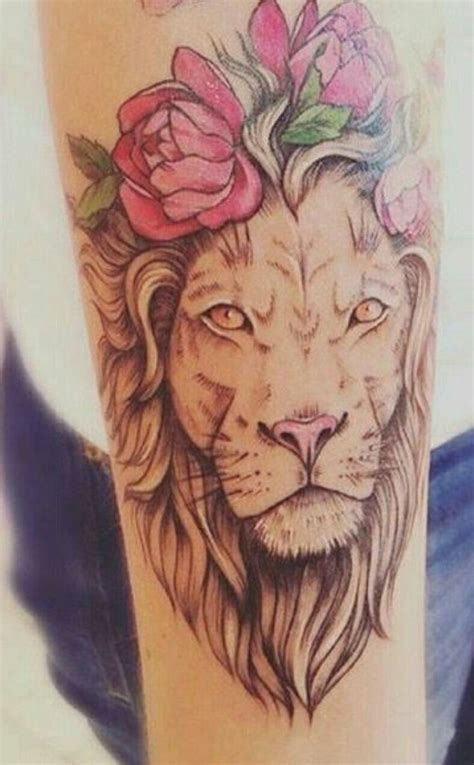 tattoo easy plan 999 best 25 lion and rose tattoo ideas on pinterest lion