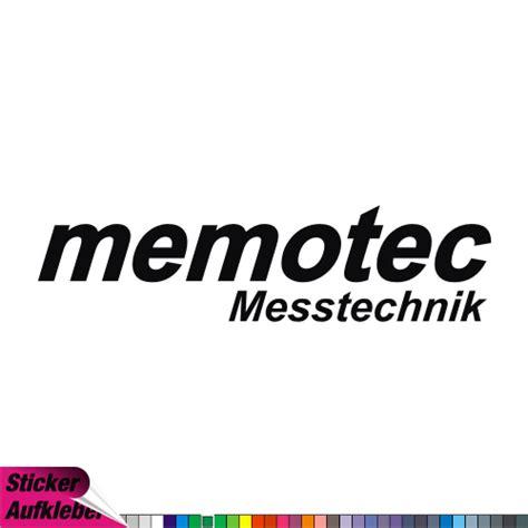 Aufkleber Sticker Shop by Motorradaufkleber Bikedekore Wheelskinzz