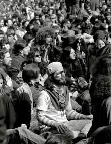 In the 1960s a vibrant hippie history photos the huffington post