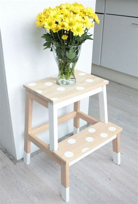 ikea bekvam step stool decorate decorate 1000 ideas about ikea stool on pinterest ikea bekvam