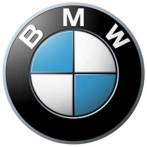 file:logo della bmw.svg wikipedia