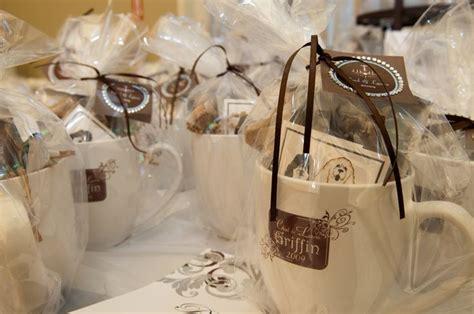 como decorar unos 15 años coffee mugs as favors who needs a wedding planner