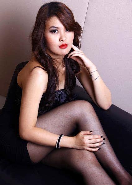 wanita yang paling cantik adalah wanita yang tidak sedar akan 7 pesulap wanita paling cantik dan seksi segiempat