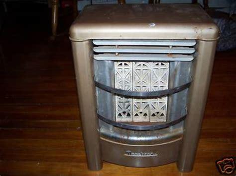 Bathroom Heater Gas Cat791324 Dearborn 12 000 Btu Gas Small Bathroom