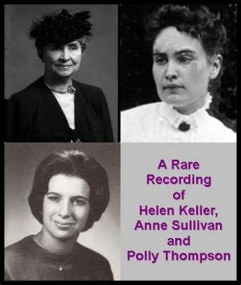 helen keller biography book download download free three days to see audiobook mp3