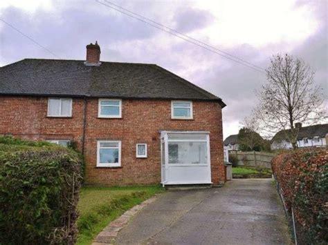 houses to buy in tunbridge wells 3 bedroom semi detached house for sale in henwoods mount pembury tunbridge wells tn2