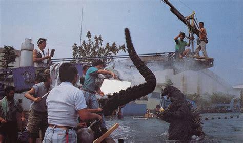 Kaos Godzilla Alpha Predator Premium Quality 193 best images about monsters on godzilla barbera and pacific