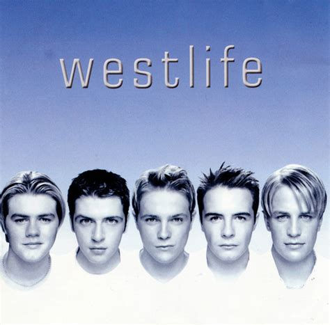 download mp3 full album westlife press coverage of professional make up services by make up
