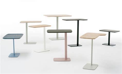 Bedroom Media Furniture utensils laptop table hivemodern com